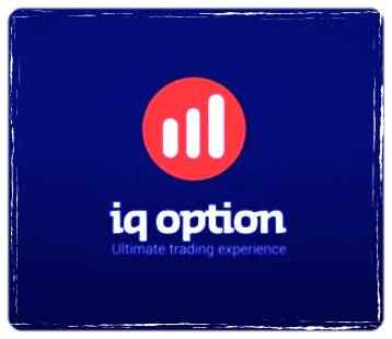IQ Option 2